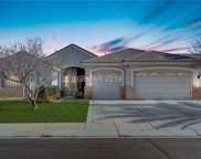 1000 CYPRESS RIDGE Lane, Las Vegas image