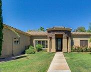 3630 N 58th Way, Phoenix image
