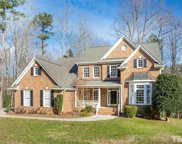 306 Hogan Woods Circle, Chapel Hill image