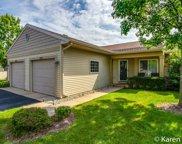 2626 Cascade Place Dr Unit 23, Grand Rapids image