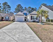 500 Easter Ct., Myrtle Beach image