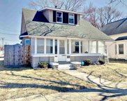 916 S 31st Street, South Bend image