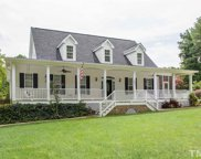 1911 S Mineral Springs Road, Durham image