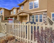10431 Truckee Street Unit D, Commerce City image