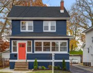 42 ORCHARD RD, Maplewood Twp. image