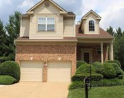 6603 GREEN GLEN COURT, Alexandria image