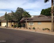 5635 E Lincoln Drive Unit #2, Paradise Valley image