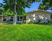 6730 Nevada Avenue, Woodland Hills image