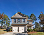229 Knight Valley Circle, Columbia image