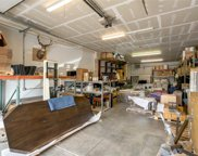 2570 Copper Ridge Drive, Steamboat Springs image