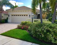 7219 Presidio Glen, Lakewood Ranch image