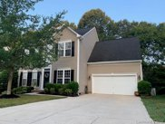 2112  Lord Proprietor Lane Unit #126, Waxhaw image