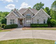 1170 Hickory Valley Rd, Trussville image