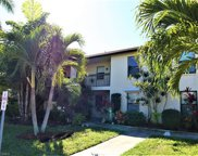 9285 Lake Park DR Unit 202, Fort Myers image
