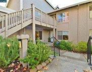 2605 Saklan Indian Unit 2, Walnut Creek image