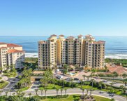 19 Avenue De La Mer Unit 902, Palm Coast image