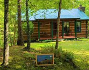 2696 Rafter Rd, Tellico Plains image