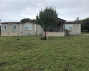 6615 County Road 664, Farmersville image