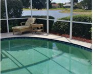 13161 Lake Meadow DR, Fort Myers image