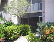12520 Kelly Greens BLVD Unit 344, Fort Myers image
