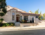 420 Country Club Drive Unit #D, Simi Valley image