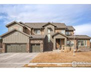 1365 Eversole Dr, Broomfield image