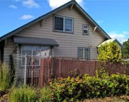 1771 20th Ave S, Seattle image