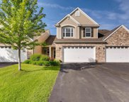 18853 97th Place, Maple Grove image