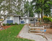 625 217th St SW, Bothell image