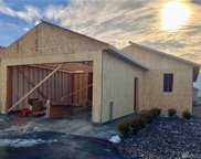 464 S Kansas Lp, East Wenatchee image