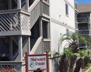 9621 Shore Dr. Unit J-232, Myrtle Beach image