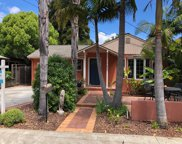 577 Hawthorne Ave, Campbell image