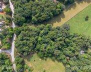 16 Smokey Ridge  Trail Unit #2-172, Arden image
