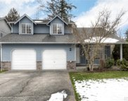 8409 148th St Ct E, Puyallup image