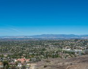 2576  Sapra Street, Thousand Oaks image