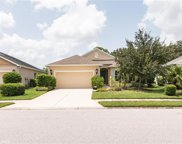 4723 Harvest Grove Place, Parrish image
