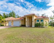 1617 NW 39th AVE, Cape Coral image