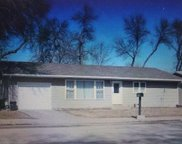 906 2nd Ave Sw, Minot image