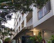 249 Kapili Street Unit 304, Honolulu image