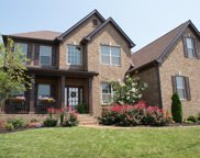 6093 Stags Leap Way, Franklin image