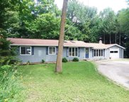 2232 Maple Dr, Sister Bay image