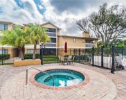 1550 S Belcher Road Unit 236, Clearwater image