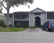2740 Oak Park Way Unit 102, Orlando image