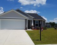 1341 Boker Rd, Conway image