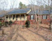 40 Bald Rock Drive, Greenville image