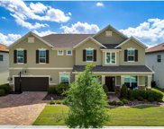 14887 Fells Lane, Orlando image