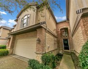 4206 Spyglass Hill, Irving image