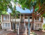 95-748 Hokuwelowelo Place Unit N208, Mililani image