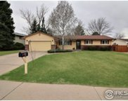 2051 26th Ave Ct, Greeley image