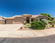 18853 N 95th Way, Scottsdale image